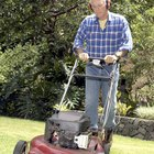 How to Bid on a Commercial Mowing Job