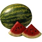 Cut a Watermelon for a Party