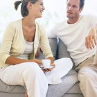 Be Gracious When Interacting With an Ex-Spouse
