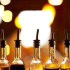 ¿Es el vinagre de sidra de manzana bueno para una infección urinaria?