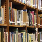 What Are the Benefits of Library Automation?