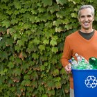 How to Find Grants for Recycling