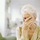 Parafina para el dolor de la artritis
