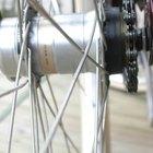 Ventajas y desventajas de las bicicletas de una velocidad
