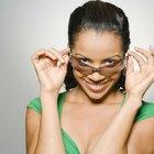 Consejos de moda para elegir unas gafas de sol