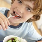 Detox Meal Menus