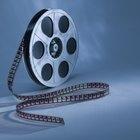 Cómo obtener becas para la Academia de Cine de Nueva York