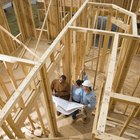 Difference Between Net & Gross Construction Estimating