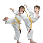 Party Favor Ideas for Martial Arts