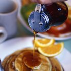Como trabajan los tés del adelgazamiento