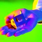 Cómo escribir una carta de dificultad económica para una modificación de préstamo hipotecario