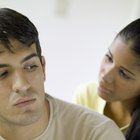 The Effects of a Lack of Respect in a Marriage