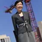 Las mejores universidades para estudiar ingeniería industrial