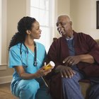 How to Become a Certified Caregiver in Arizona