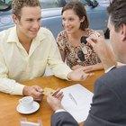 Ejemplo de un contrato de renta
