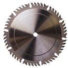 Las mejores hojas de sierra de metal para cortar acero