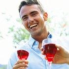 Los beneficios de no tomar alcohol