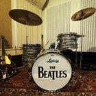 ¿Cuánto valen los discos de los Beatles?