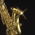 ¿Cómo averiguar que tan viejo es un saxofón alto Selmer Bundy II?