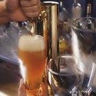 Beneficios y efectos secundarios de la levadura de cerveza