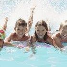 Actividades para niños en Marquette, Michigan