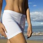 Cómo estirar el músculo obturador interno