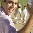 ¿Cuáles son los beneficios de salud del béisbol?