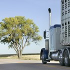 What Is the Average Pay for a Bull Hauler?