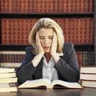 ¿Qué es la ansiedad de desequilibrio hormonal?