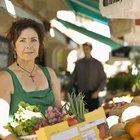 Alimentos que combaten el cáncer de colon