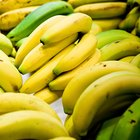 Can You Peel and Refrigerate Bananas for Later Use?