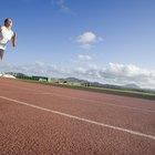 ¿Qué pasa con el ácido láctico luego del ejercicio?