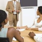 Key Objectives of Training Employees