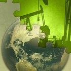 ¿Cómo se calcula la biomasa?