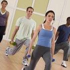 ¿Me harán más grande realizar sólo ejercicios compuestos?