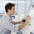 Qué herramientas utiliza un arquitecto