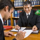 Is a Testamentary Trust Revocable or Irrevocable?