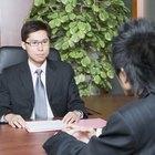 ¿Cuál es la importancia de PowerPoint en los negocios?