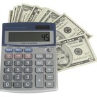 How to Calculate Salary Expense