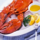 How Long Does Cooked Lobster Stay Fresh?