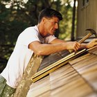 Procedures For an Insurance Claim For Roof Repair