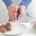 How to Cook Meatballs for Beginners