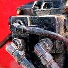 Cómo solucionar problemas con un motor Cummins a diesel