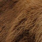 Formas tradicionales de curtir pieles