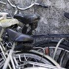 El mejor asiento de bicicleta para mujeres