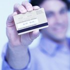 ¿Qué es una tarjeta de crédito titanio?