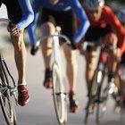 Los mejores zapatos de bicicleta para triatlones