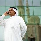 Cómo invertir en acciones de empresas de Dubai