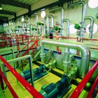 ¿Cómo se clasifican las tuberías de acero?