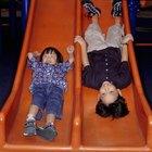 Actividades de verano para niños en Traverse City, MI
